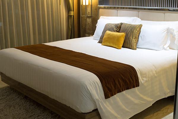 Annonces hotels Maroc