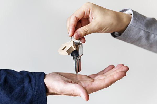 Annonces immobilier neuf au Maroc